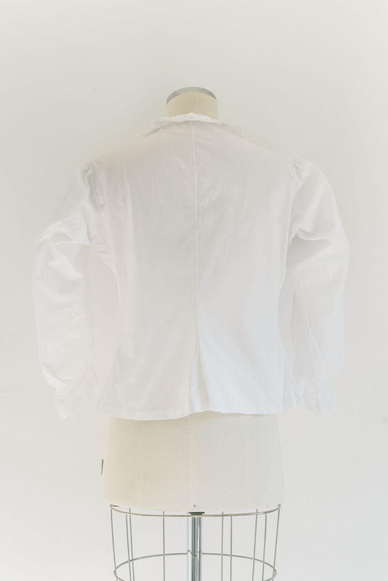 camisa-vintage.jpg