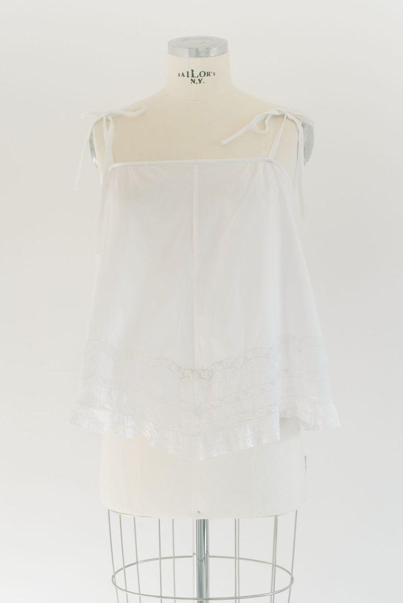 top-lencero-mujer-algodon.jpg