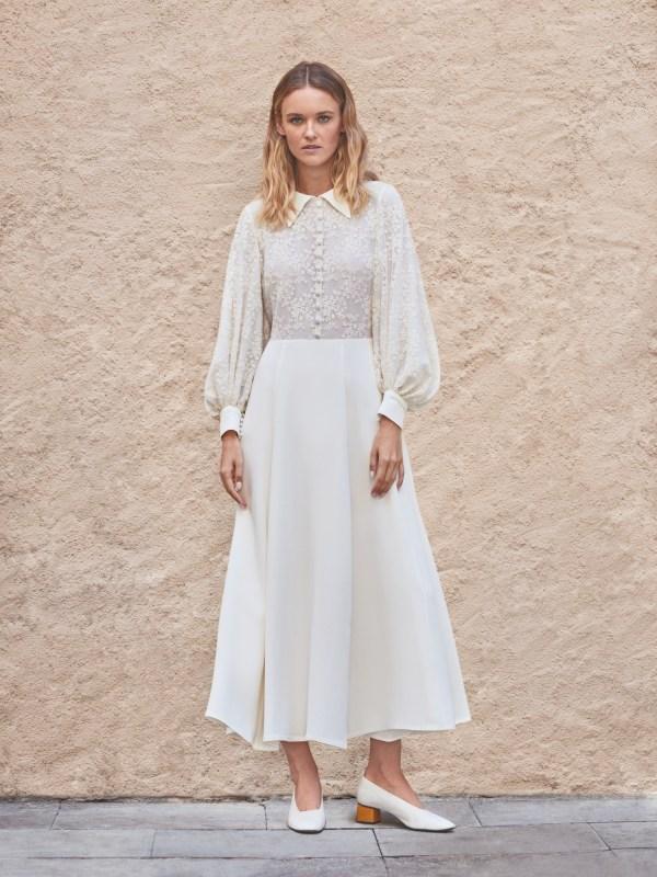 vestido-novia-civil