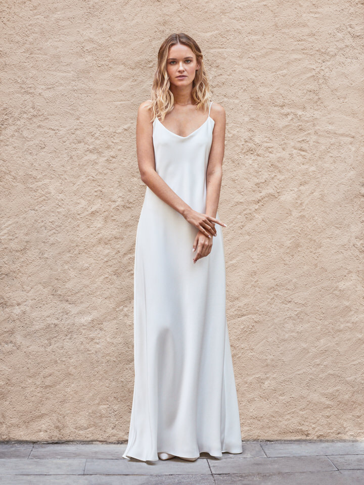 vestido-novia-slip-dress