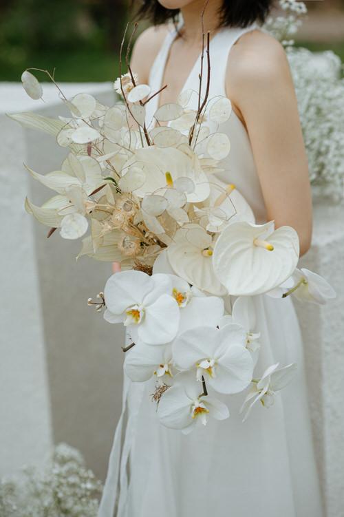 Civil-bride-with-suit