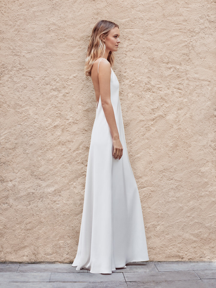 vestido-novia-lencero-pretaporter