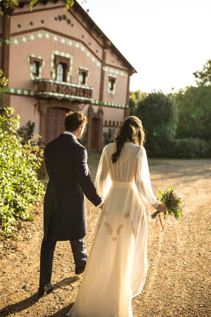 civil-bridal-shirt-dress