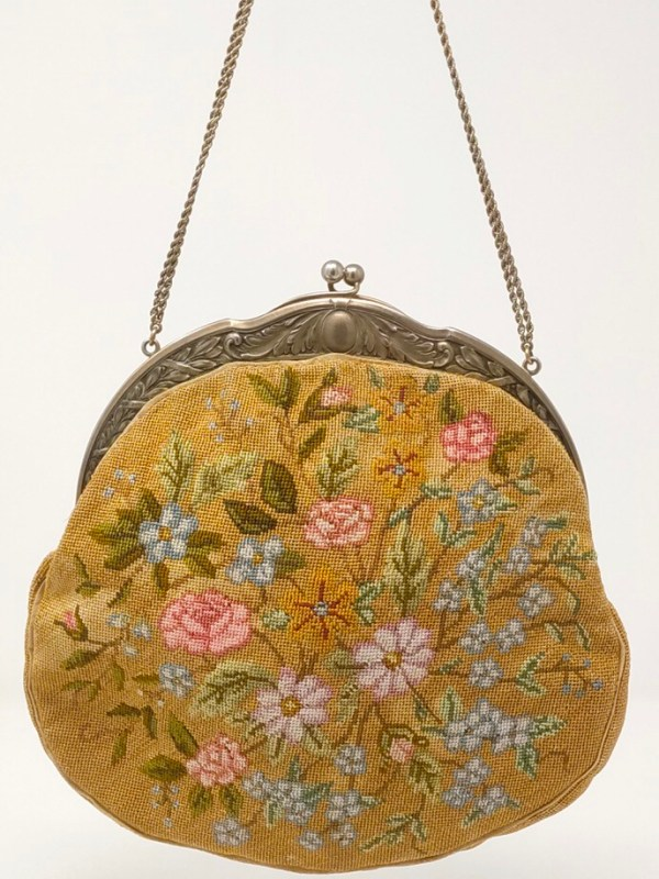 bolso-vintage-petit-point-II