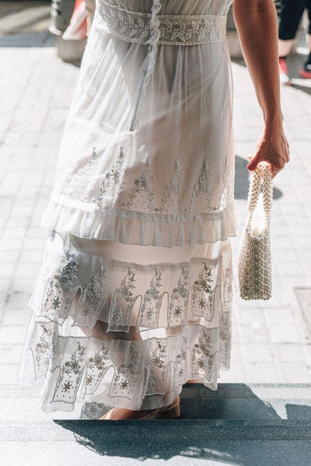 Bridal-1920s-authentic-dress