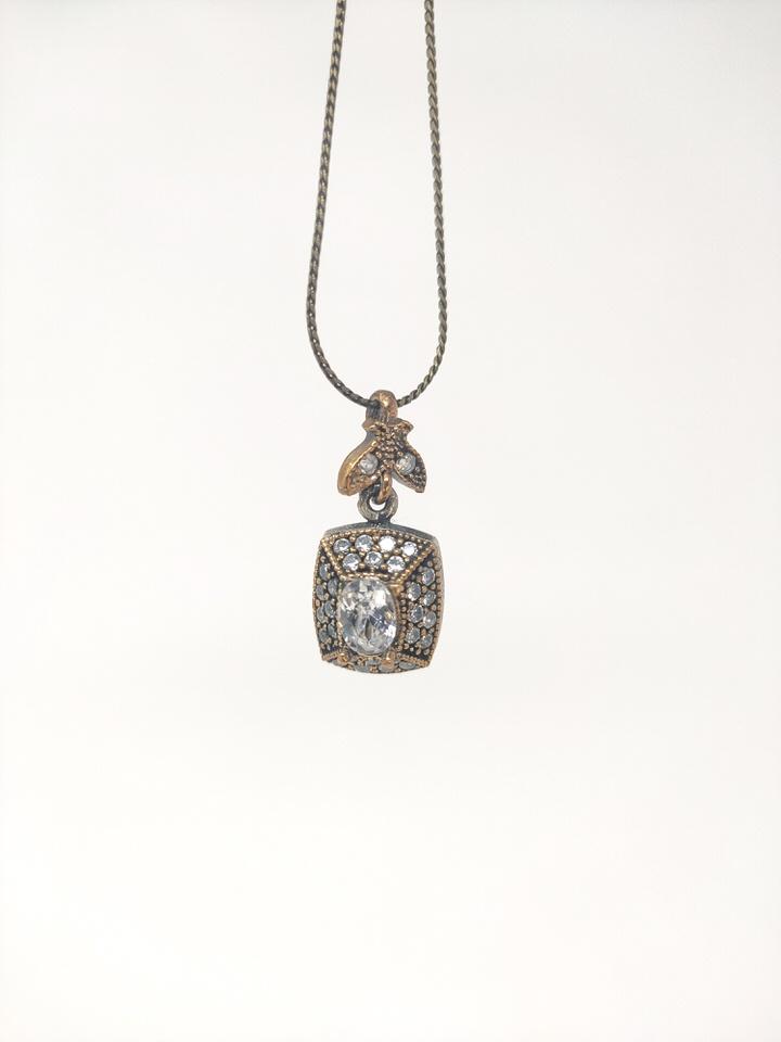 colgante_amuleto-antiguo