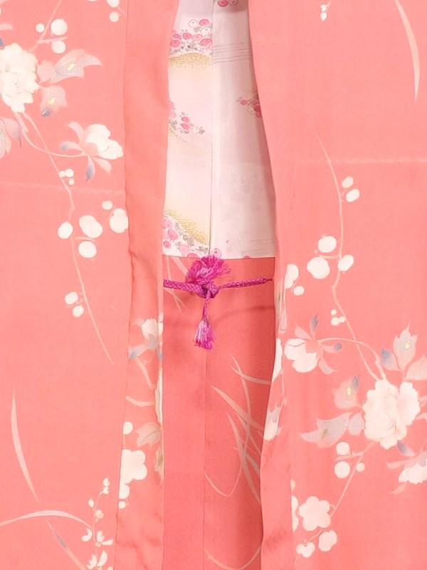 vintage-woman-haori