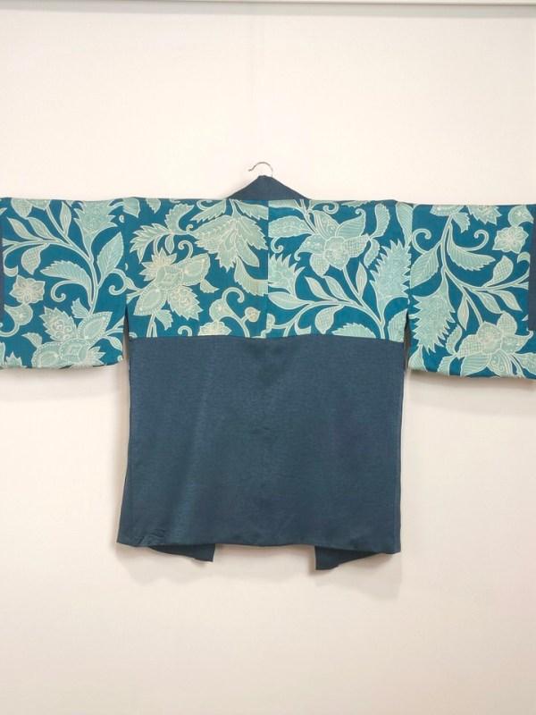 vintage-silk-haori