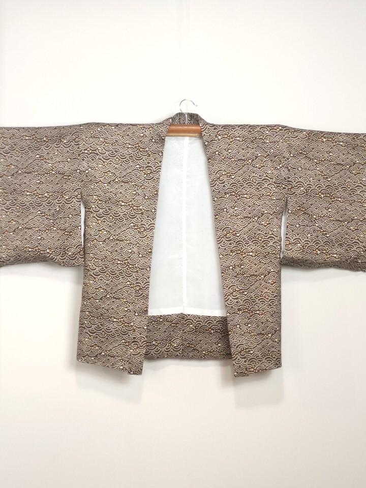 haori-vintage-shibori