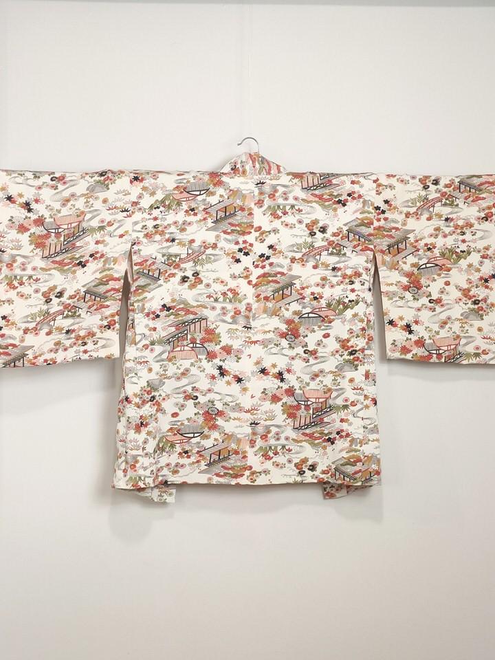 kimono-short-japanese drawings