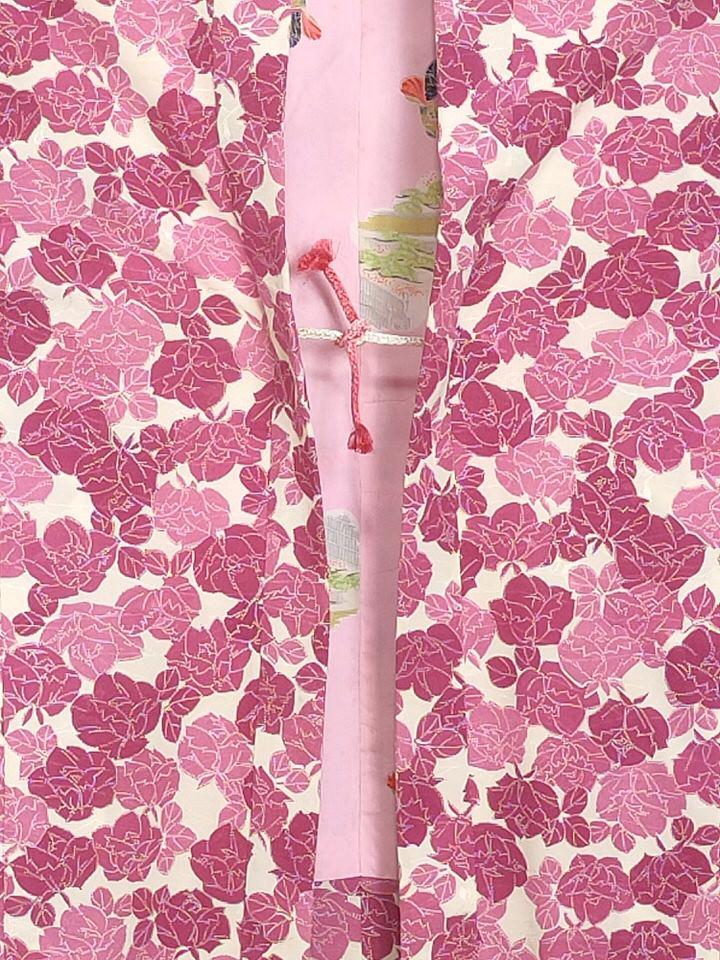 kimono-vintage-corto-chica