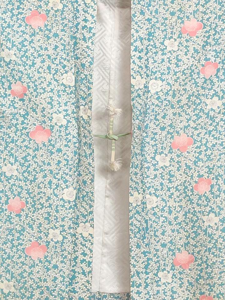 kimono-flores-pastel