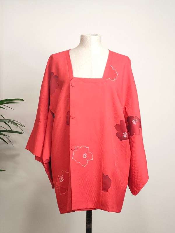 japanese-jacket