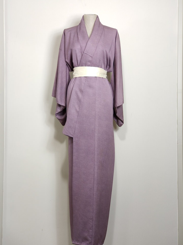 kimono-mujer-vintage