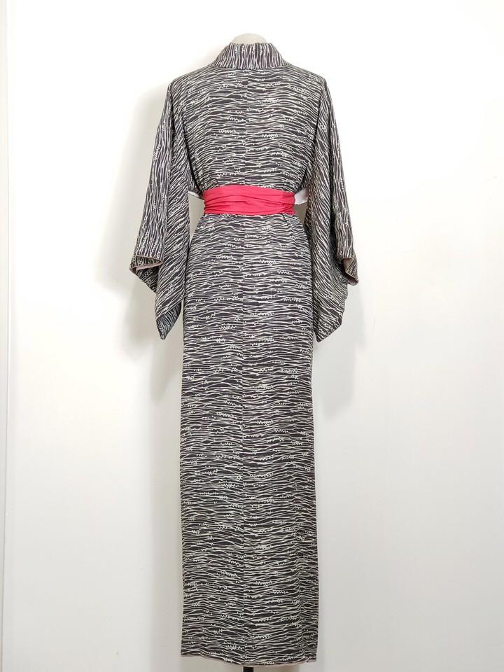 kimono-vintage