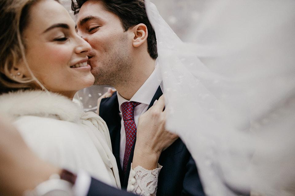 detalles-novios-boda-invierno