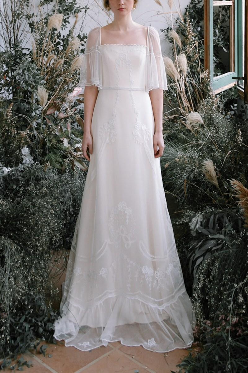 vestido-novia-encaje-antiguo-bordado-isabelino