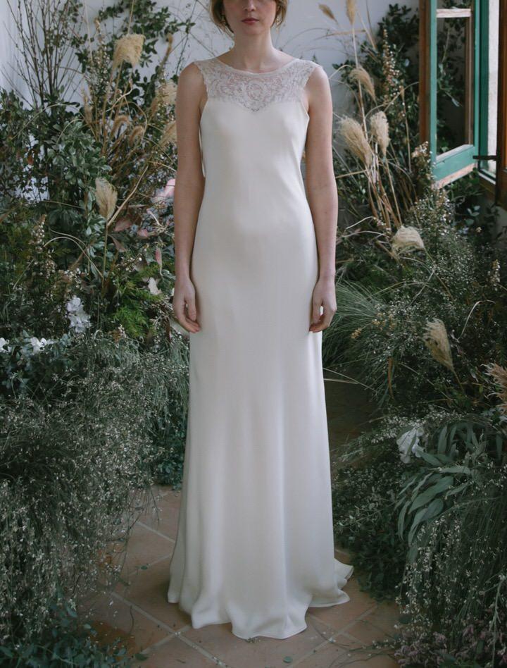 vestido-novia-antiguo
