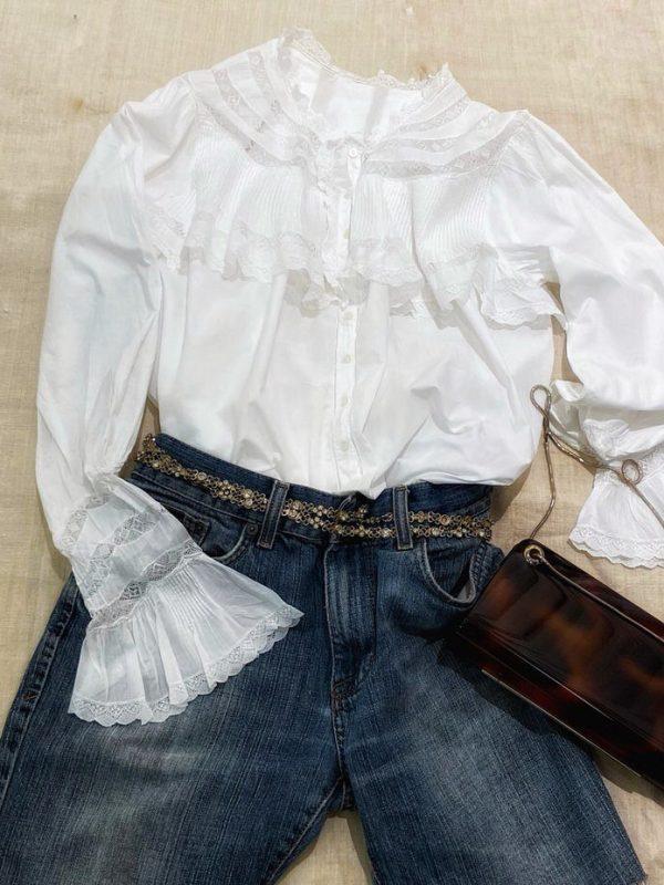 blusa-blanca-romantica