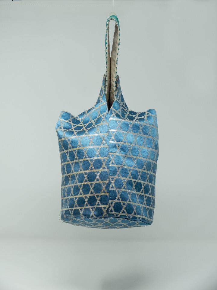 one-of-a-kind-handbag
