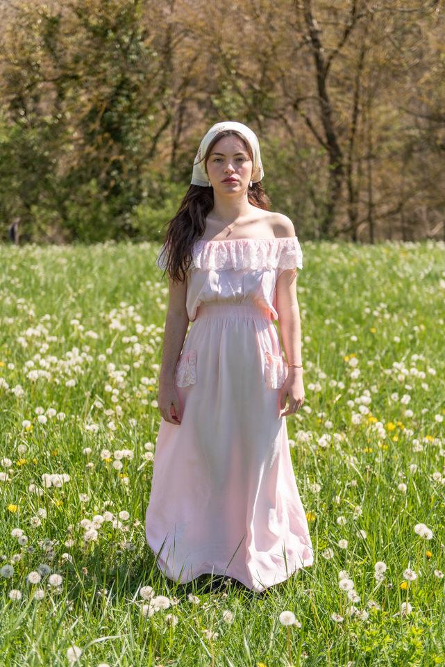 pale-pink-slip-dress-antic-lace