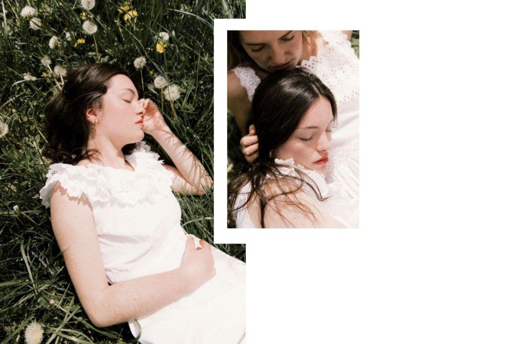 vestido-blanco-adlib