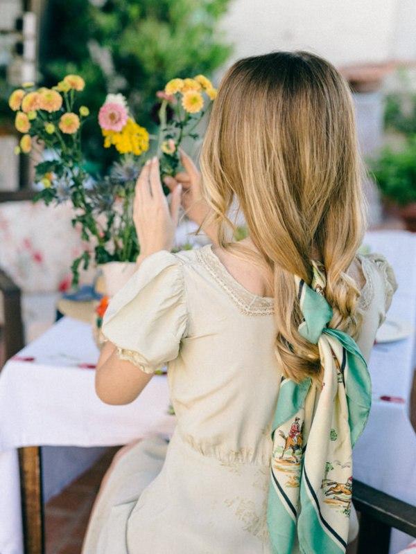 vestido-lencero-estampado-vegetal