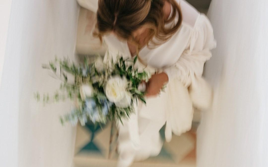 vestido-novia-boho