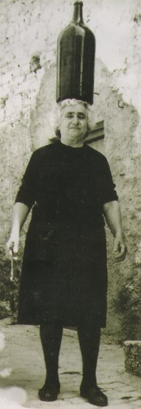 donna[1]