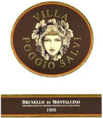 vpsbrunelloannata1999b[1]