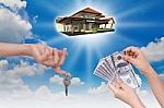 buy_home2