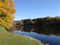 Fall 2012 New Rochelle