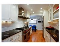 Designer Kitchen 2 Edna Place