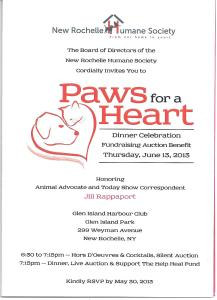 paws for a heart 001