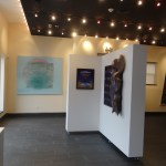 The Mahlstedt Art Gallery