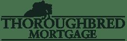 logo-thoroughbred