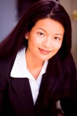 Attorney Kelly Chang