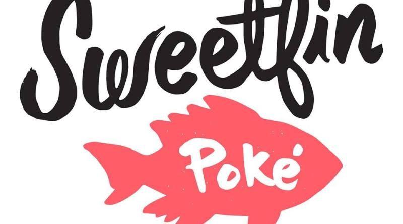 Sweetfin Poke Restaurant in Larchmont