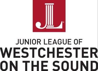 Junior League Westchester on the Sound @ Harrison Public Library         