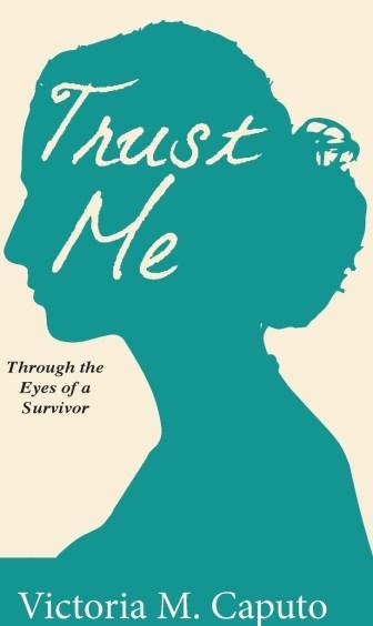 Victoria Caputo reads 'Trust Me' @ Mamaroneck Public Library | Waterloo | Iowa | United States