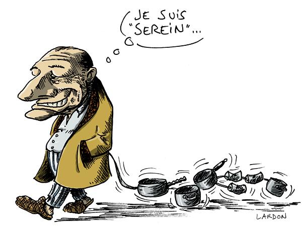 09-11-06-Chirac2