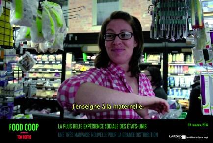 food-coop-photo-exploitation-01
