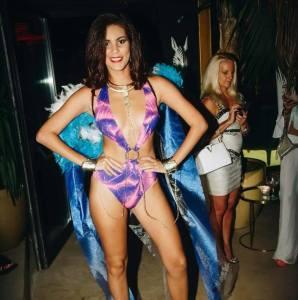Foto perfil Camila Pinillos
