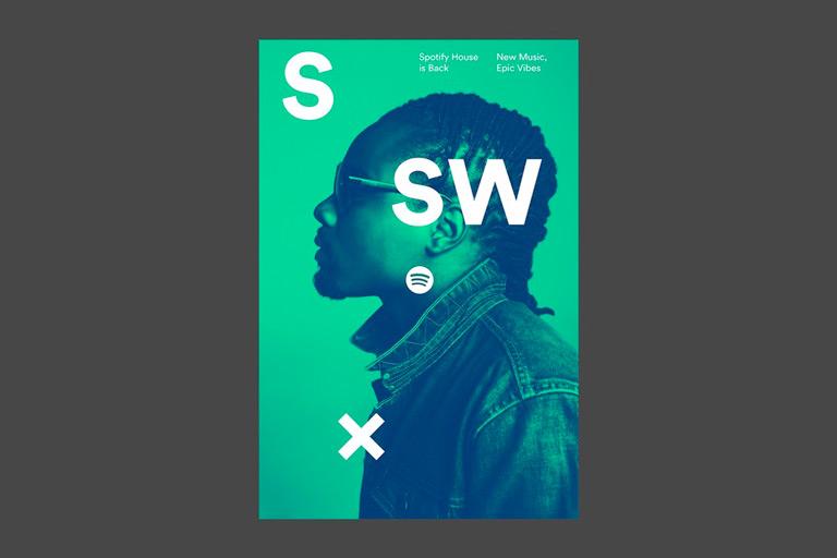 spotify-charte-graphique-2015_sxsw