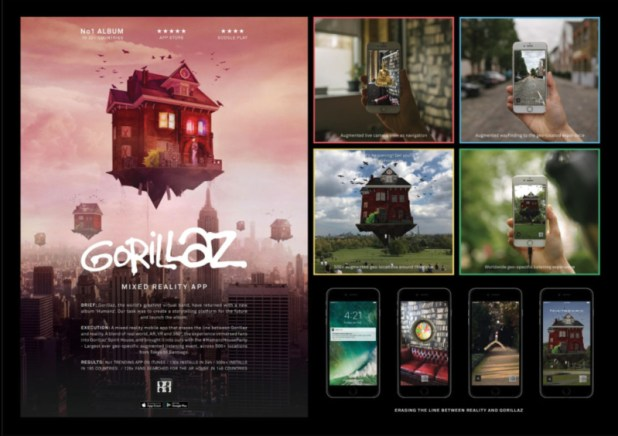 gorrilaz-app