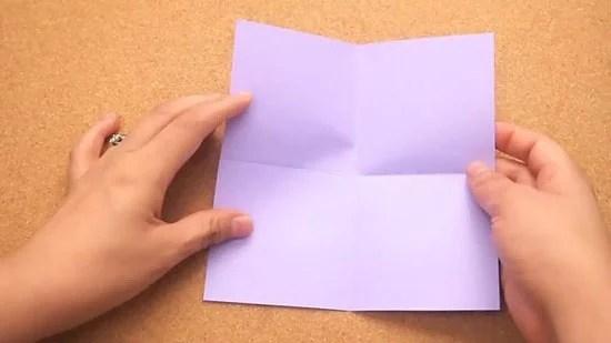 Как сделать журавлика оригами из бумаги своими руками origami zhuravlik iz bumagi 4