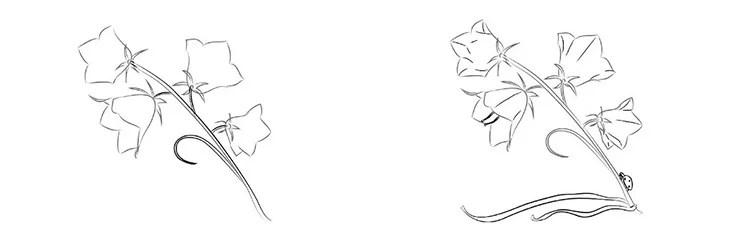 Çocukların Anneler Günü İçin Çizimleri: Kağıtta Anne İçin Sevginizi Ekspres 28 28