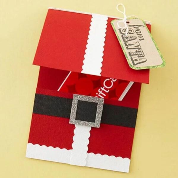 Mga postkard para sa bagong taon gamit ang iyong sariling mga kamay: simple at orihinal na crafts sa kindergarten at paaralan novogodnyaya otkrytka svoimi rukami 49