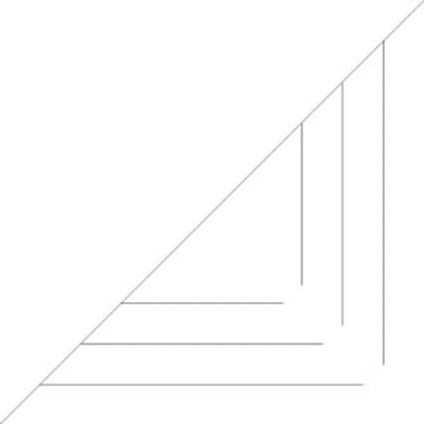 Жаңа жылға арналған әдемі түпнұсқа снежинкалар: өз қолдарыңызды жасаңыз, фотосуреттермен шаблондар Snezhinki IZ bumagi svoimi rukami 36