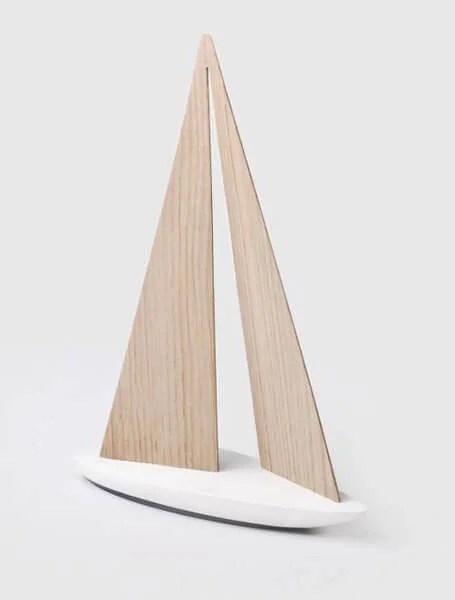 船舶为儿童:用方案创建的各种方式和描述Korabl Svoimi Rukami 89